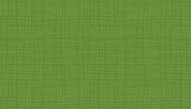 Quiltstof Linea 1525/G