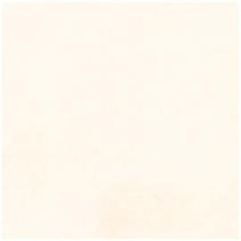Quiltstof Stof A/S gewolkt gebroken witte stof 100