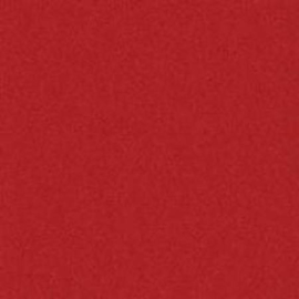 Christmas Red Solid - Marcus Fabrics