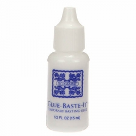Roxanne Glue-Baste-It  - 15 ml