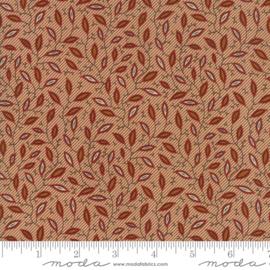 Quiltstof Spice It Up 38053-16 - Jo Morton