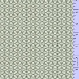 Quiltstof Meridian Stars 8421-0550 - Karen Styles