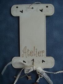 Hanger Atelier