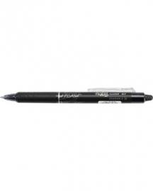 Frixion Pen (zwart) fijne punt 0.7 mm