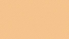 Bijoux basic Andover - Arrow Peache 8705O