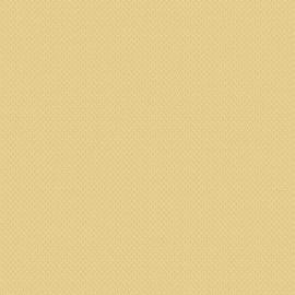 Quiltstof Crystal Farm - Edyta Sitar 8626-L