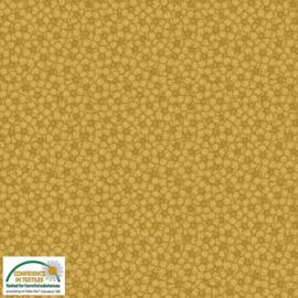 Quiltstof Colourflow 4500-950