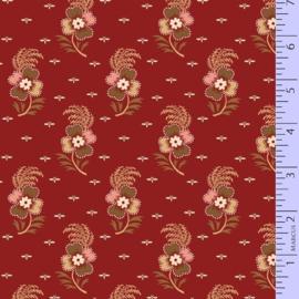 Quiltstof Meridian Stars 8414-0511 - Karen Styles