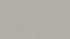 Bijoux basic Andover - Clover concrete 8700KC