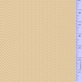 Quiltstof Meridian Stars 8421-0542 - Karen Styles