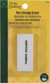 Dritz Fabric Eraser