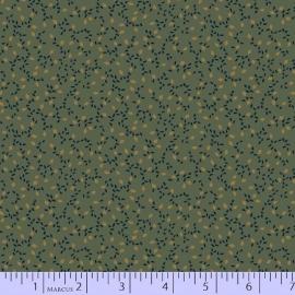 Quiltstof Antique Cotton Calicos 2349-0114 - Pam Buda