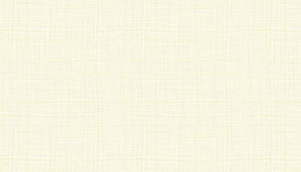 Quiltstof Let It Snow Vanille 1525Q1