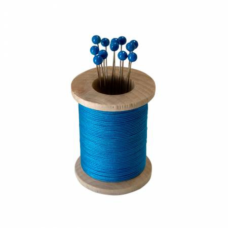 Magnetic Spool Pin Holder