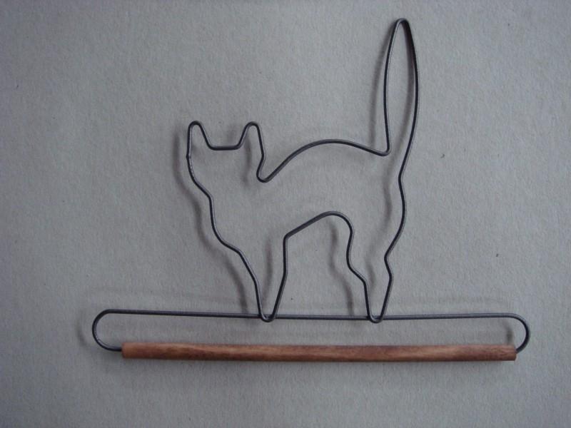 Quilthanger Kat