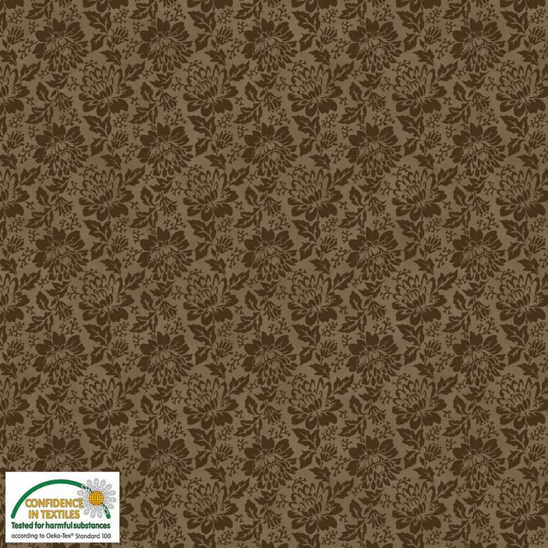 Quiltstof Colourflow 4500-970