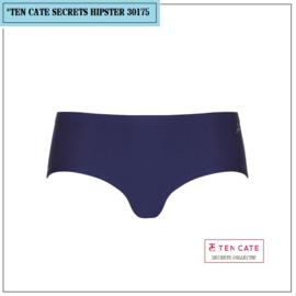 ACTIE: TEN CATE DAMES NAADLOZE SECRETS HIPSTER 30175 (Invisible Underwear) *bodyondergoed