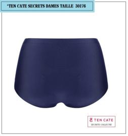 VOORJAARS ACTIE: 2 x TEN CATE SECRETS MAXI 30176 (Invisible Underwear) *bodyondergoed