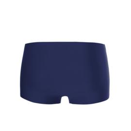 ACTIE: TEN CATE DAMES NAADLOZE SECRETS SHORT 30178 (Invisible Underwear) *bodyondergoed