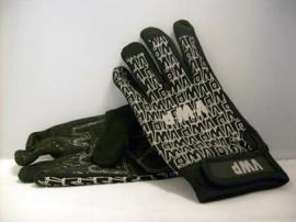 VWP Handschoen Large