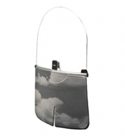 Bobike Windscherm Sky
