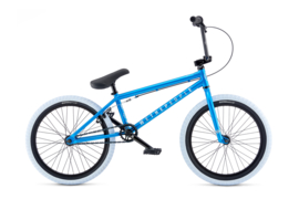 WTP Nova 20'' Metallic Blue