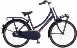 CORTINA U4 MINI TRANSPORT 3 VERSNELLINGEN LEGION BLUE 26 INCH