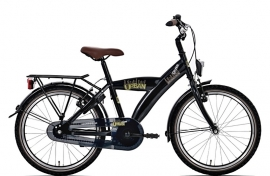 BIKE FUN KIDS URBAN 20 INCH