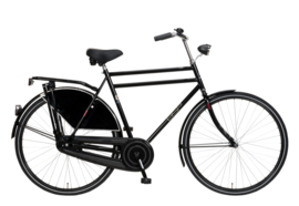 BSP ROYAL COMFORT AMSTERDAM SPECIAL 28 INCH 2017