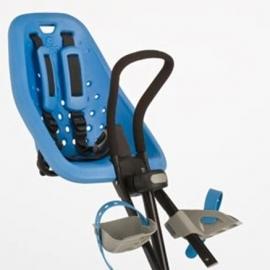 GMG Voorzitje Yepp Mini blauw