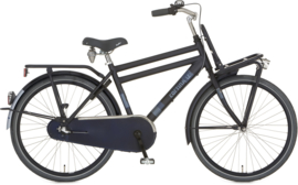 CORTINA U4 MINI TRANSPORT 3 VERSNELLINGEN  ATLANTIC BLUE MATT 24 INCH