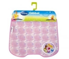 Qibbel Stylingset windscherm princess dreams