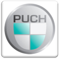 puch.png