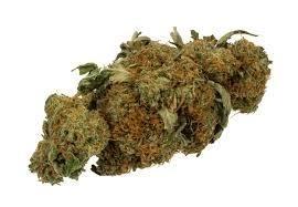 1 ltr. Cannabis opgietconcentraat