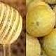 1 ltr. Opgietconcentraat Honing Meloen
