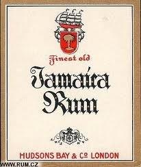 1 ltr. Opgietconcentraat Jamaica rum