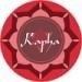 10 liter Kapha Massage Olie
