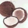 1 ltr. Cocos parfum