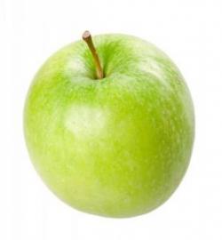 20 ml Groene Appel parfum