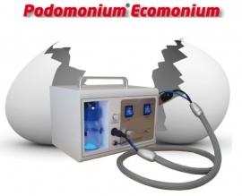 Podomonium Ecomonium