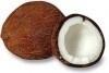 1 ltr. VLOEIBARE Cocos massageolie