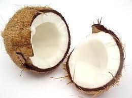 10 kg. Kokos Créme rasul (kant en klaar)
