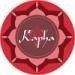5 liter Kapha Massage olie
