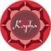 500 ml  Kapha Massage Olie + doseer pomp
