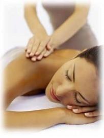 200 ml Ontspannings Massage Olie