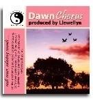 Natural balance - Dawn Chorus