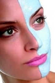 250 gram Superhydrating peel-off gezichtmasker (7 behandelingen)