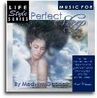 Life style series - Perfect Sleep