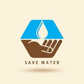 5 liter Demi Water