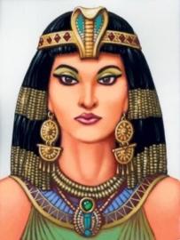 20 ml Cleopatra parfum